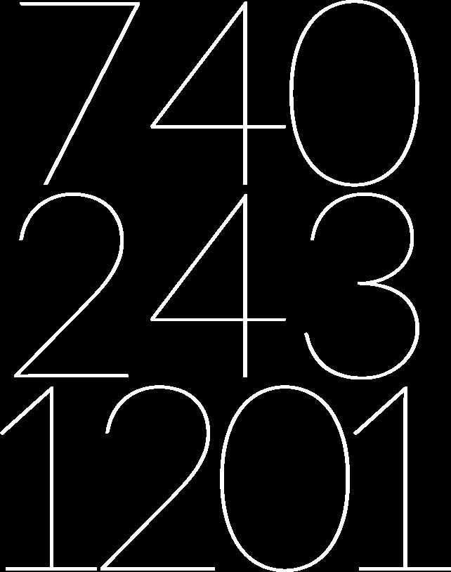 740 243 1201